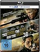 The Good, the Bad and the Dead 3D (Blu-ray 3D) Blu-ray