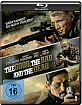 The Good, the Bad and the Dead Blu-ray
