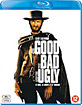 The Good, the Bad and the Ugly (NL Import ohne dt. Ton) Blu-ray