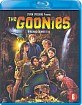 The Goonies (NL Import ohne dt. Ton) Blu-ray