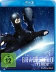 The Gracefield Incident Blu-ray