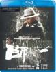 The Grandmaster (HK Import ohne dt. Ton) Blu-ray