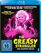 The Greasy Strangler - Der Bratfett-Killer Blu-ray