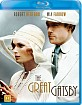 The Great Gatsby (1974) (SE Import) Blu-ray