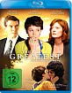 The Greatest - Die grosse Liebe stirbt nie Blu-ray