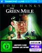 The Green Mile (15th Anniversary Diamond Luxe Edition) (Blu-ray + UV Copy) Blu-ray