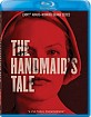 The Handmaid's Tale: Season One (US Import ohne dt. Ton) Blu-ray