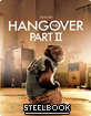 The Hangover: Part II - Steelbook (Blu-ray + DVD + Digital Copy) (CA Import ohne dt. Ton) Blu-ray