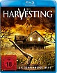 The Harvesting - Die Sonnenwende naht Blu-ray