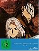 The Heroic Legend of Arslan - Vol. 2 (Limited Premium Edition) Blu-ray
