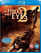The Hills have Eyes 2 (UK Import) Blu-ray