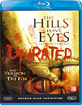 The Hills have Eyes (NL Import) Blu-ray