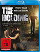 The Holding (2011) Blu-ray