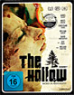 The Hollow - Mord in Mississippi Blu-ray
