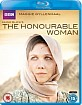 The Honourable Woman: The Complete Mini-Series (UK Import ohne dt. Ton) Blu-ray