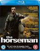 The Horseman (UK Import ohne dt. Ton) Blu-ray