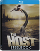 The Host - Steelbook (FR Import ohne dt. Ton) Blu-ray