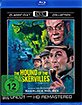 The Hound of Baskervilles (1983) (Classic Cult Collection) Blu-ray