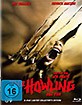 The Howling - Das Tier (Limited Hartbox Edition) (Cover A) Blu-ray