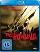 The Howling - Das Tier (1981) Blu-ray