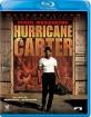Hurricane Carter (FR Import ohne dt. Ton) Blu-ray