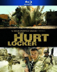 The Hurt Locker (Region A - US Import ohne dt. Ton) Blu-ray