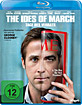 The Ides of March - Tage des Verrats Blu-ray