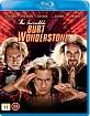 The Incredible Burt Wonderstone (Blu-ray + Digital Copy) (SE Import) Blu-ray