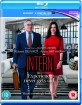 The Intern (2015) (UK Import ohne dt. Ton) Blu-ray