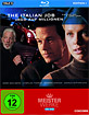 The Italian Job - Jagd auf Millionen (Meisterwerke in HD Edition) Blu-ray