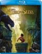 El Libro De La Selva (2016) (ES Import ohne dt. Ton) Blu-ray
