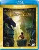 El Libro De La Selva (2016) 3D (Blu-ray 3D + Blu-ray) (ES Import ohne dt. Ton) Blu-ray
