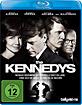 The Kennedys - Die komplette Serie Blu-ray