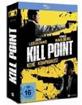 The Kill Point Blu-ray