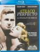 Atraco Perfecto (ES Import ohne dt. Ton) Blu-ray