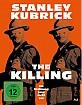 The Killing - Die Rechnung ging nicht auf Blu-ray