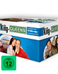 The King of Queens - Die komplette Serie (Superbox) Blu-ray