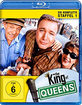 The King of Queens - Staffel 1 Blu-ray