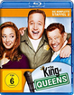 The King of Queens - Staffel 2 (Neuauflage) Blu-ray