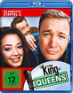 The King of Queens - Staffel 3 (Neuauflage) Blu-ray