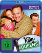 The King of Queens - Staffel 5 Blu-ray