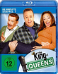 The King of Queens - Staffel 7 Blu-ray