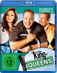 The King of Queens - Staffel 8 Blu-ray