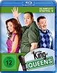 The King of Queens - Staffel 9 Blu-ray