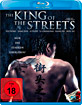 The King of the Streets Blu-ray