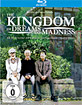 The Kingdom of Dreams and Madness Blu-ray