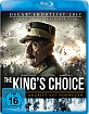 The King's Choice - Angriff auf Norwegen Blu-ray