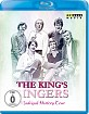 The King's Singers - Madrigal History Tour Blu-ray