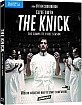 The Knick: Season One (US Import ohne dt. Ton) Blu-ray