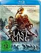 The Last King - Der Erbe des Königs Blu-ray